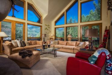 1380 Westhaven Circle # A Vail, CO 81657 - Image 1