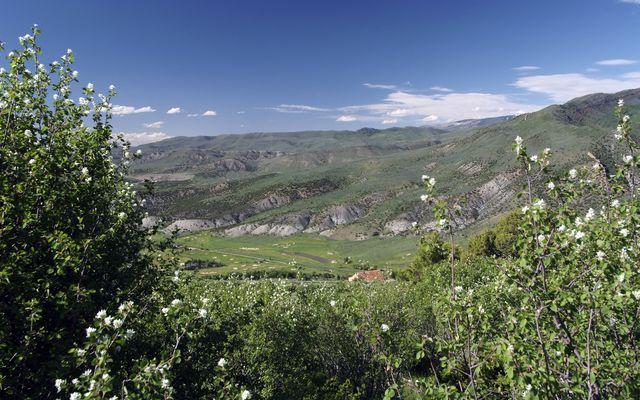 620 Jouflas Ranch Road - photo 1