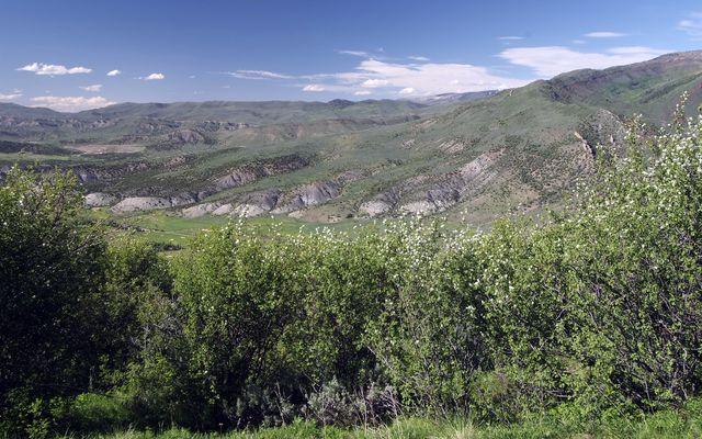 620 Jouflas Ranch Road - photo 2