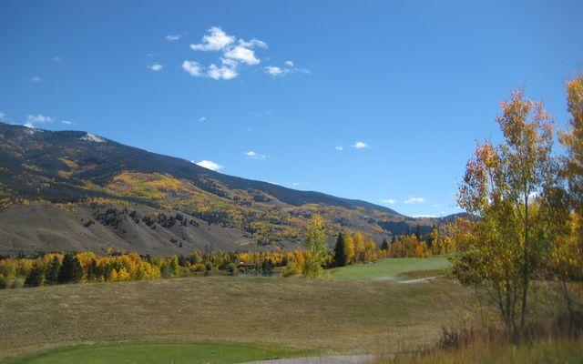 200 High Park COURT SILVERTHORNE, Colorado 80498