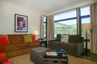 126 Riverfront Lane # 408 Avon, CO 81620 - Image 1