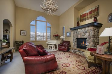 82 Cassidy Place Edwards, CO 81632 - Image 1