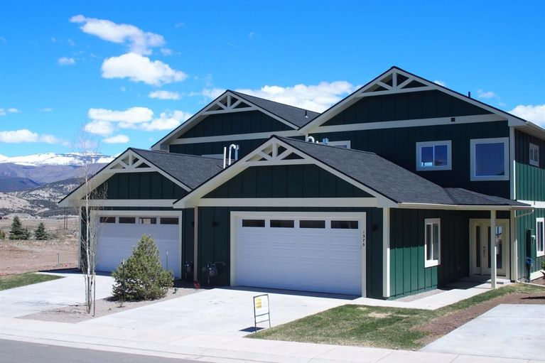 1335 Hawks Nest Lane Gypsum, CO 81637