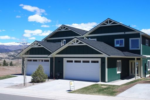 1335 Hawks Nest Lane Gypsum, CO 81637 - Image 3