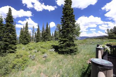 86 Jacksons Path Edwards, CO - Image 16