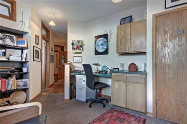 235 S Ridge STREET # 2-C BRECKENRIDGE, Colorado - Image 3
