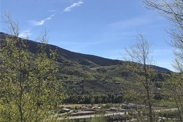 2300 Golden Eagle ROAD SILVERTHORNE, Colorado - Image 13
