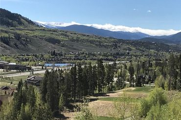 2300 Golden Eagle ROAD SILVERTHORNE, Colorado - Image 3
