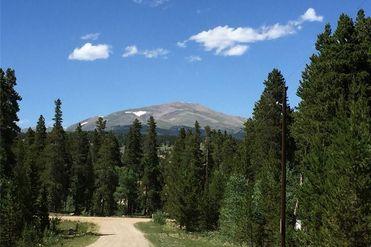 66 GREEN BOTTLE CIRCLE FAIRPLAY, Colorado 80440 - Image 1
