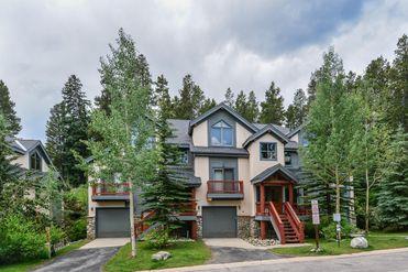 33 Tall Pines DRIVE # 13b BRECKENRIDGE, Colorado 80424 - Image 1