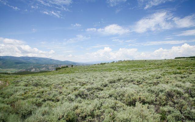 3566 Territory Trail - photo 13