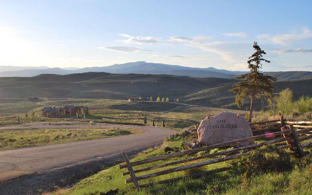 3566 Territory Trail - photo 4