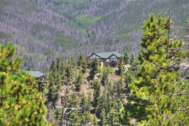 317 High Meadow DRIVE DILLON, Colorado 80435 - Image 1