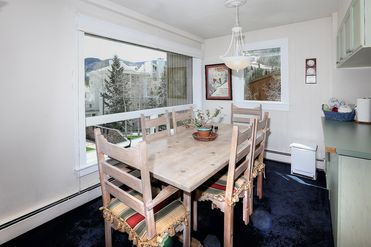 521 East Lionshead Circle # 407 Vail, CO 81657 - Image 1