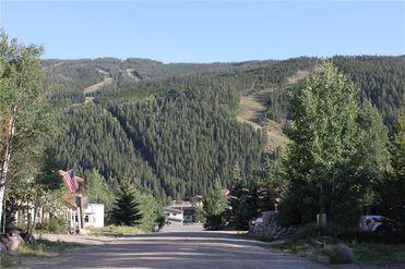 127 Rasor DRIVE KEYSTONE, Colorado 80435 - Image 1