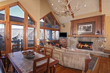 205 Bear Paw # B302 Avon, CO 81620 - Image 1