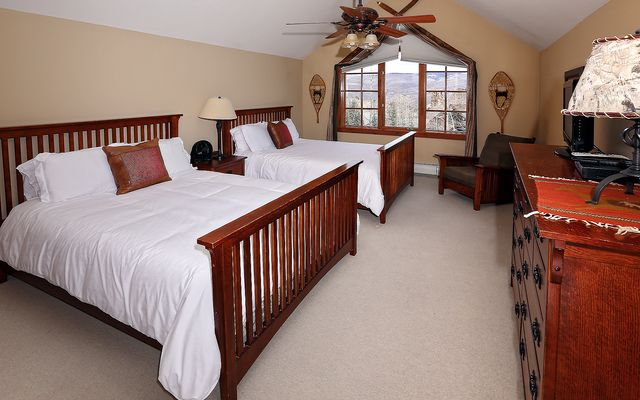Bearpaw Lodge # b302 - photo 10