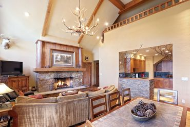 205 Bear Paw # B302 Avon, CO - Image 3