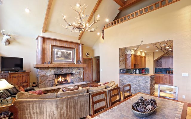 Bearpaw Lodge # b302 - photo 2