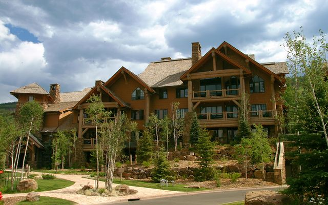 Bearpaw Lodge # b302 - photo 20