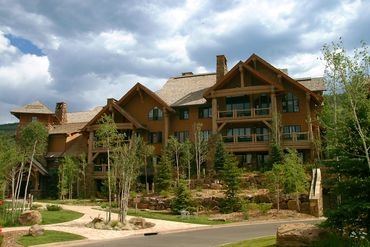 205 Bear Paw # B302 Avon, CO - Image 21