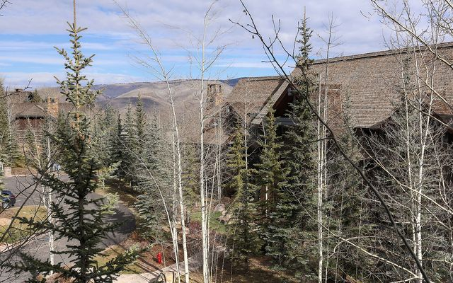 Bearpaw Lodge # b302 - photo 21