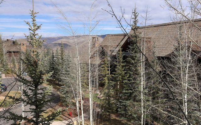 Bearpaw Lodge # b302 - photo 21
