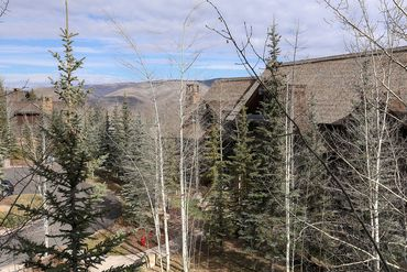 205 Bear Paw # B302 Avon, CO - Image 22