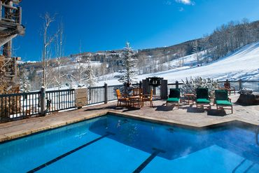 205 Bear Paw # B302 Avon, CO - Image 23