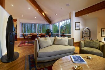 696 Forest # West Vail, CO 81657 - Image 1