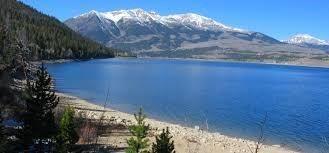 256 Mt Massive DRIVE TWIN LAKES, Colorado 81251
