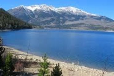 256 Mt Massive DRIVE TWIN LAKES, Colorado - Image 6