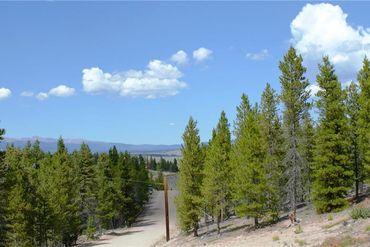 256 Mt Massive DRIVE TWIN LAKES, Colorado - Image 12