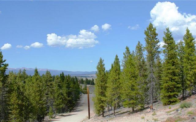 256 Mt Massive Drive - photo 11