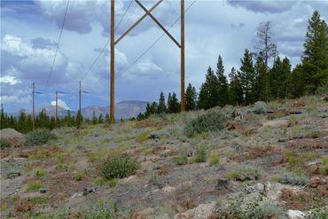 256 Mt Massive DRIVE TWIN LAKES, Colorado - Image 13