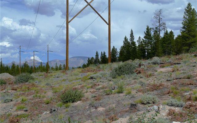 256 Mt Massive Drive - photo 12
