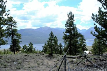 256 Mt Massive DRIVE TWIN LAKES, Colorado - Image 3