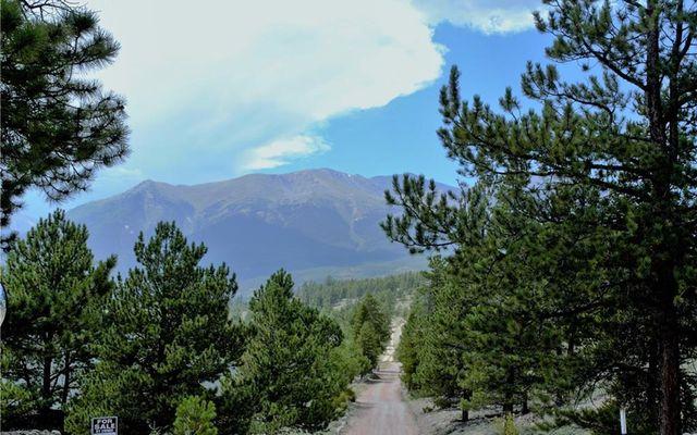 256 Mt Massive Drive - photo 3