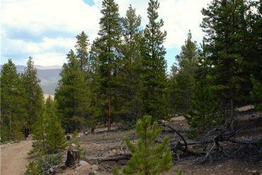 256 Mt Massive DRIVE TWIN LAKES, Colorado - Image 9