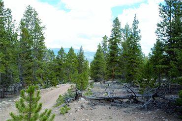 256 Mt Massive DRIVE TWIN LAKES, Colorado - Image 10