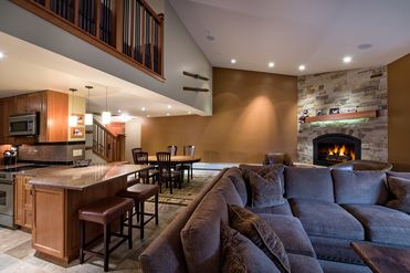 22 West Meadow Drive # 355 Vail, CO 81657 - Image 1