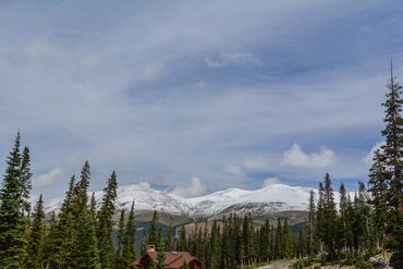 436 Hamilton LANE BRECKENRIDGE, Colorado - Image 5