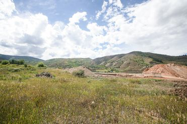 595 Old Creamery Road Edwards, CO 81632 - Image 1
