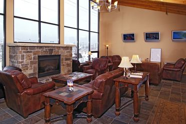 55 Spring Creek Road # 117 Gypsum, CO 81637 - Image 1