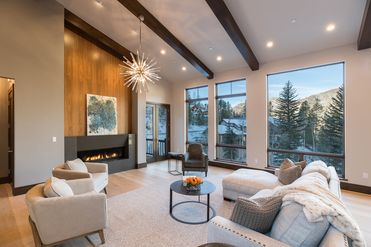 2755 Snowberry Drive Vail, CO 81657 - Image 1