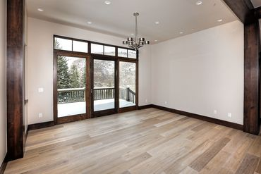 2755 Snowberry Drive Vail, CO - Image 13