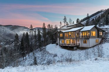 2755 Snowberry Drive Vail, CO - Image 17