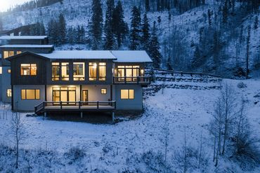 2755 Snowberry Drive Vail, CO - Image 18