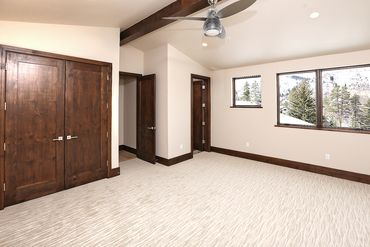 2755 Snowberry Drive Vail, CO - Image 6