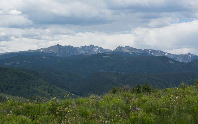 713 Webb Peak Photo 1